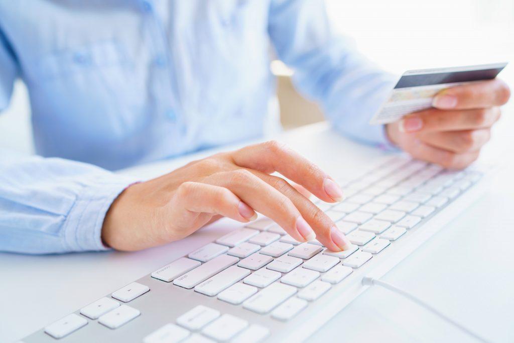 pagamentos digitais para empresas B2B